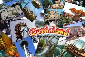 Ognissanti Gardaland