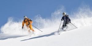 Catalogo Inverno Neve Iperclub