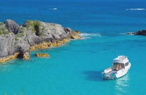 Andare a Natale ai Caraibi