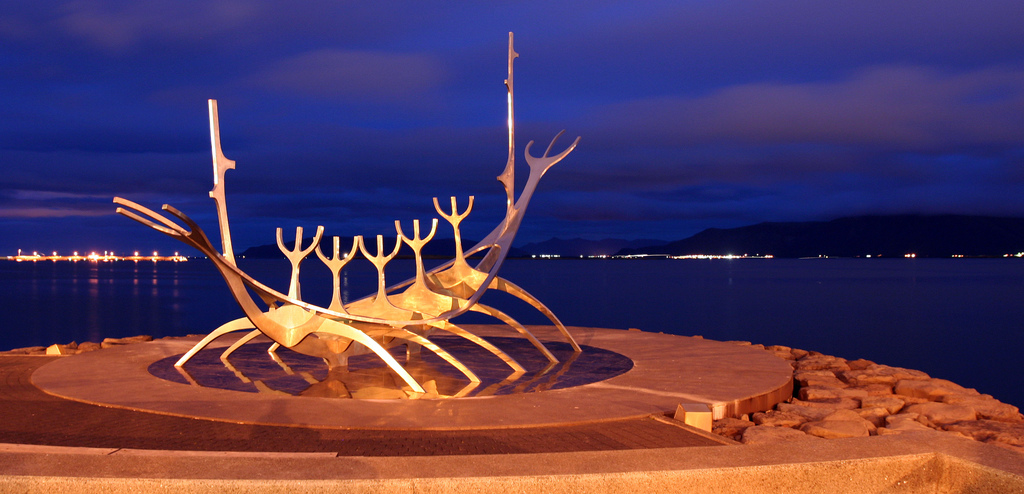 le-più-belle-immagini-dell-islanda