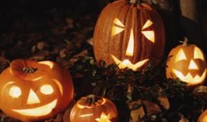 Offerte Hotel Halloween
