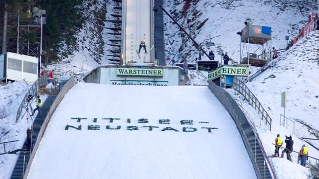vacanze-sulla-neve-titise-neutstadt