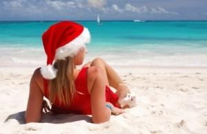 Vacanze di Natale in Australia
