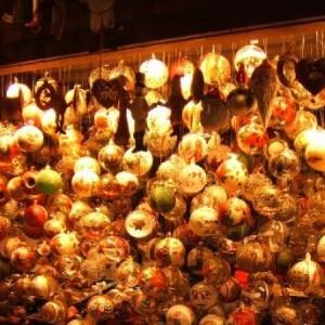 Mercatini di Natale cosa ci offre l'Italia