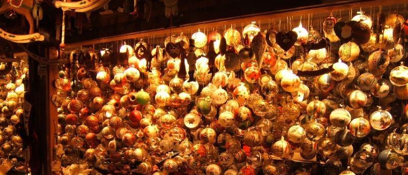 Mercato natalizio cosa ci regalano i big italiani