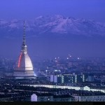 Torino dal museo egizio alla cioccolata Venchi 1