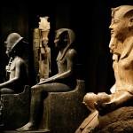 Torino dal museo egizio alla cioccolata Venchi