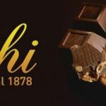 Torino dal museo egizio alla cioccolata Venchi 2