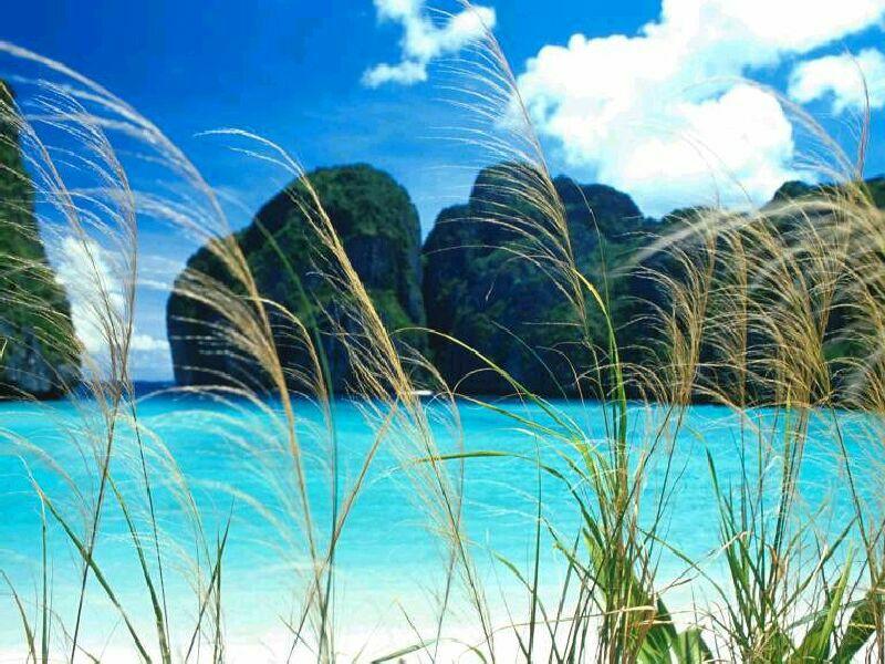 natale-in-thailandia