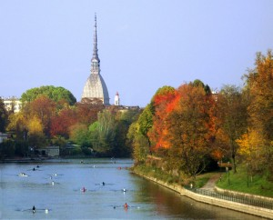 Torino, Alcune Foto Per Invogliarvi