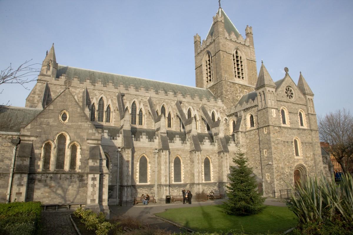 Christchurch_Cathedral_dublino1