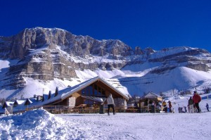 Ponte dell'Epifania sulla neve? Il Trentino è la Meta Giusta