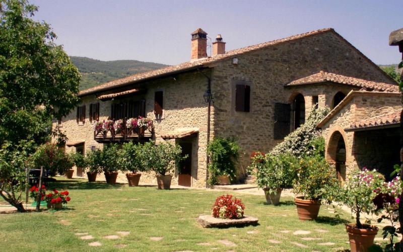 Agriturismo in Toscana: Vediamo le Offerte