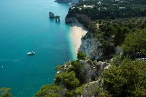 I Viaggi nel Mare della Puglia Offerti dal Catalogo Eurospin