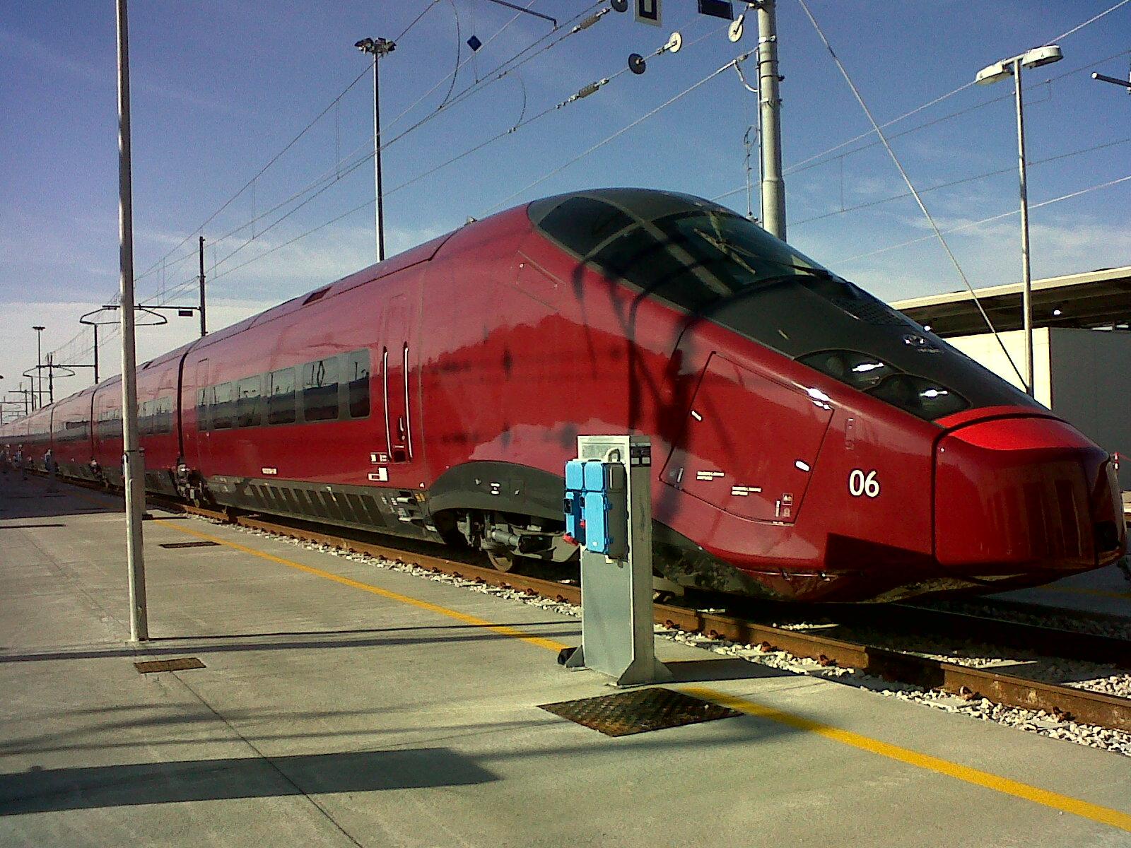 italo-treno-tratte-future