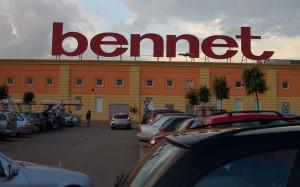 I Viaggi del Catalogo Premi Bennet