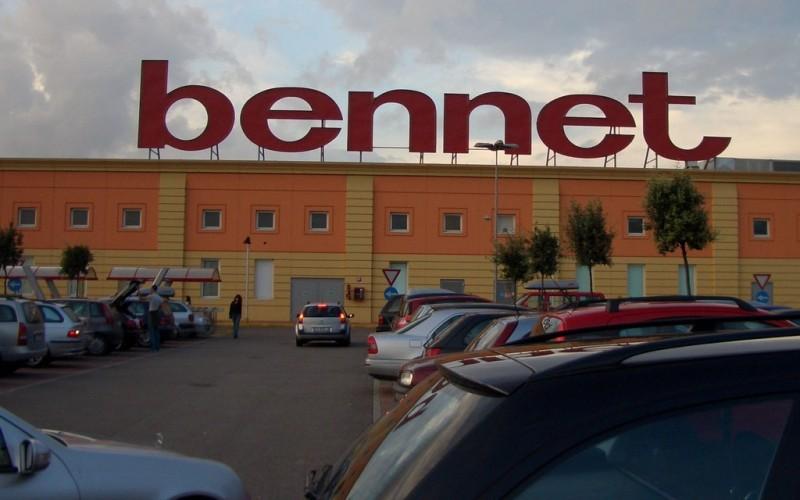 catalogo-premi-bennet-2