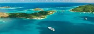 Crociera alle Bermuda un Sogno Avverato