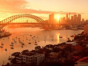 Scegli un Viaggio Invernale in Australia!