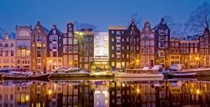 Cosa Fare ad Amsterdam e le Offerte di Viaggio