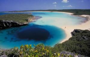 Viaggio Esotico alle Bahamas in Inverno