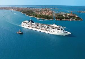 Crociera sull'Adriatico e Isole Greche
