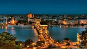 Le Offerte Viaggi per una Vacanza a Budapest