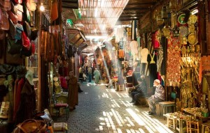 Destinazione Marrakech – Vediamo Le Offerte Viaggi