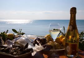 Toscana che passione! Enogastronomia e Vacanza, Ho Vinto!