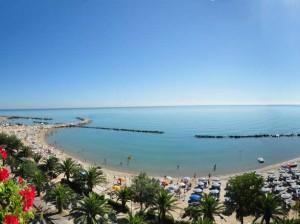 Una Vacanza d'Estate nel Mare d'Abruzzo
