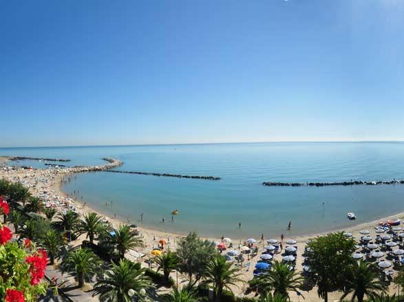 vacanza-estate-mare-abruzzo-2