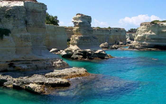 vacanze-estate-salento