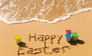 Dove Andare a Pasqua – Vediamo i Deal di Groupon!
