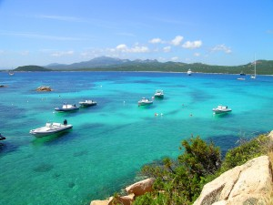 Costa Smeralda – Il Viaggio Perfetto per Questa Estate