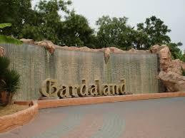 gardaland-1