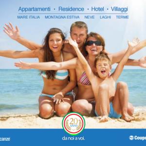Il Catalogo Vacanze Iperclub