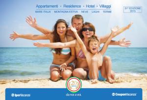 iperclub-catalogo-vacanze-2015