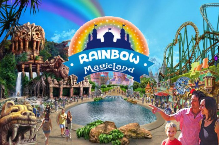 rainbow-magicland-ponti-1maggio-2giugno
