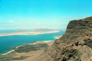 Una Vacanza in Estate nelle Isole della Spagna