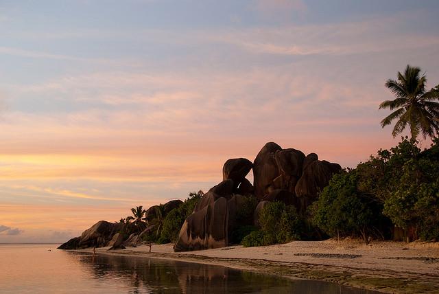 vacanza-estate-seychelles