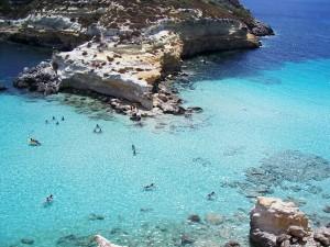 Estate in Calabria – Le Località sulla Costa Tirrenica