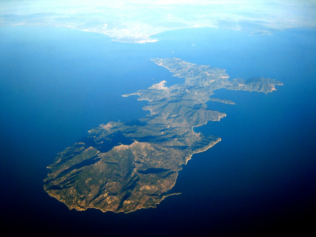 vacanze-estate-isola-elba-giglio