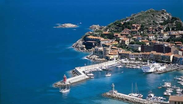 vacanze-estate-isola-elba-giglio-2