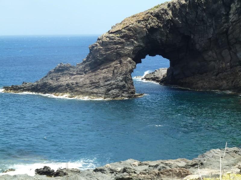 vacanze-estate-isole-sicilia