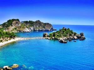 Vacanze Estate – I Posti più Belli in Sicilia