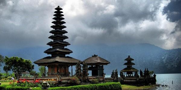 vacanze estate viaggio indonesia