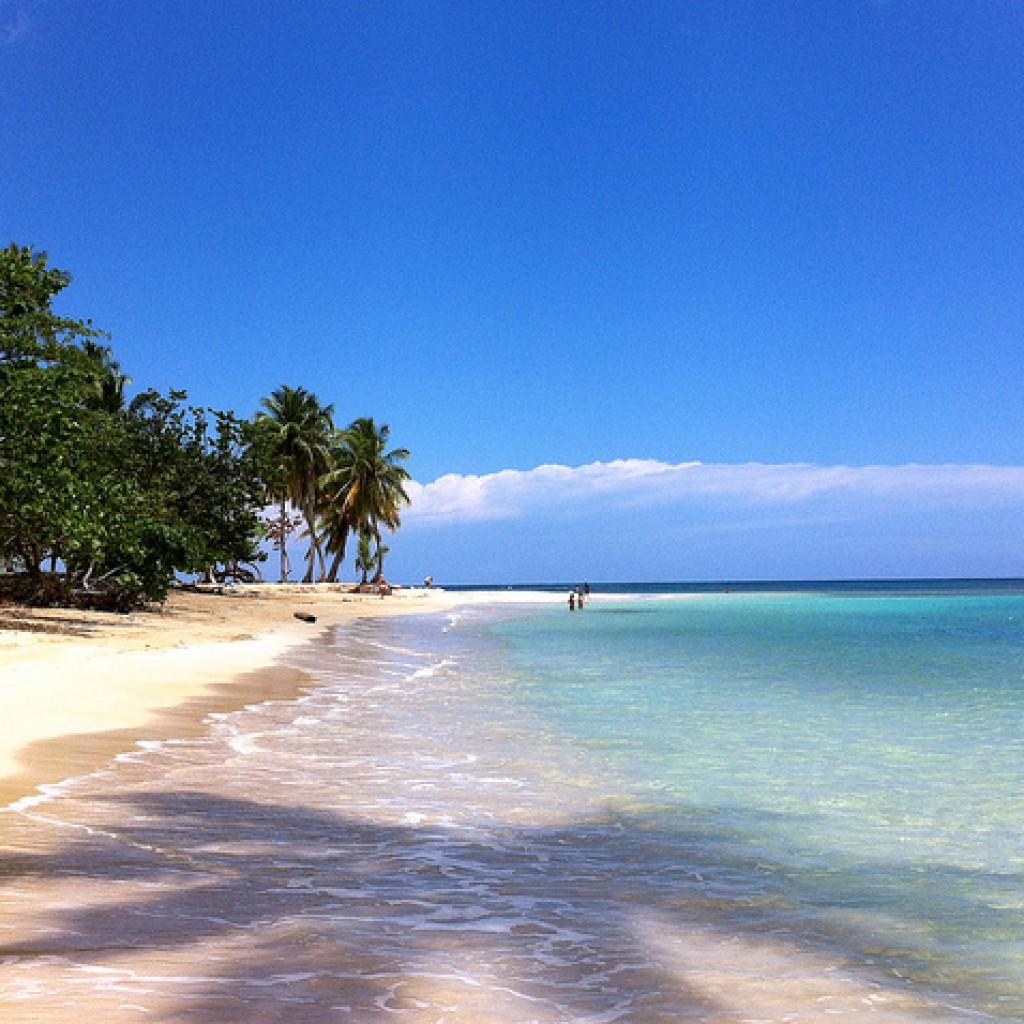 vacanze-estate-repubblica-dominicana