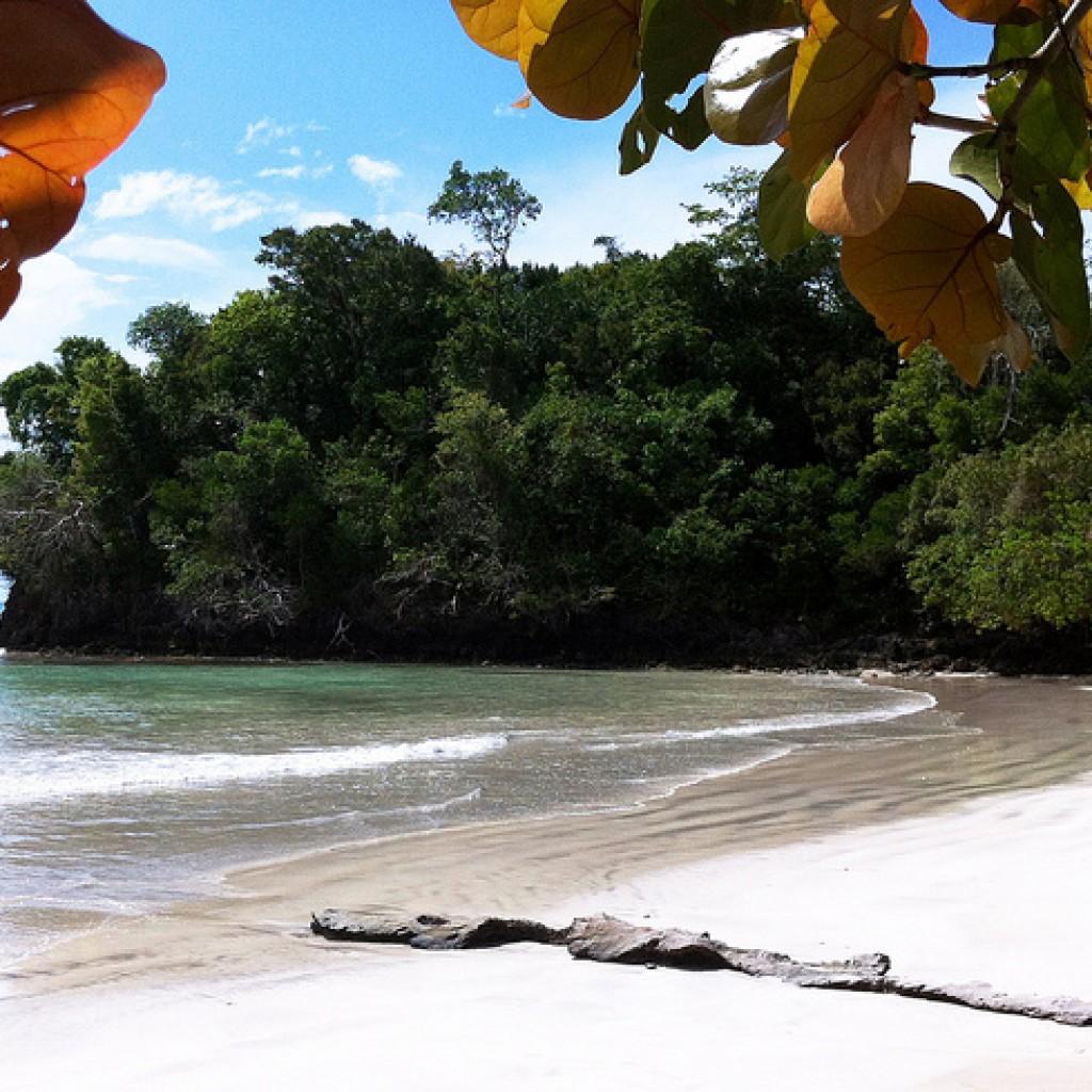vacanze-estate-repubblica-dominicana-2