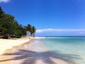 Vacanze Estate – La Repubblica Dominicana