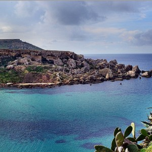 Vacanze Studio Inglese – Malta